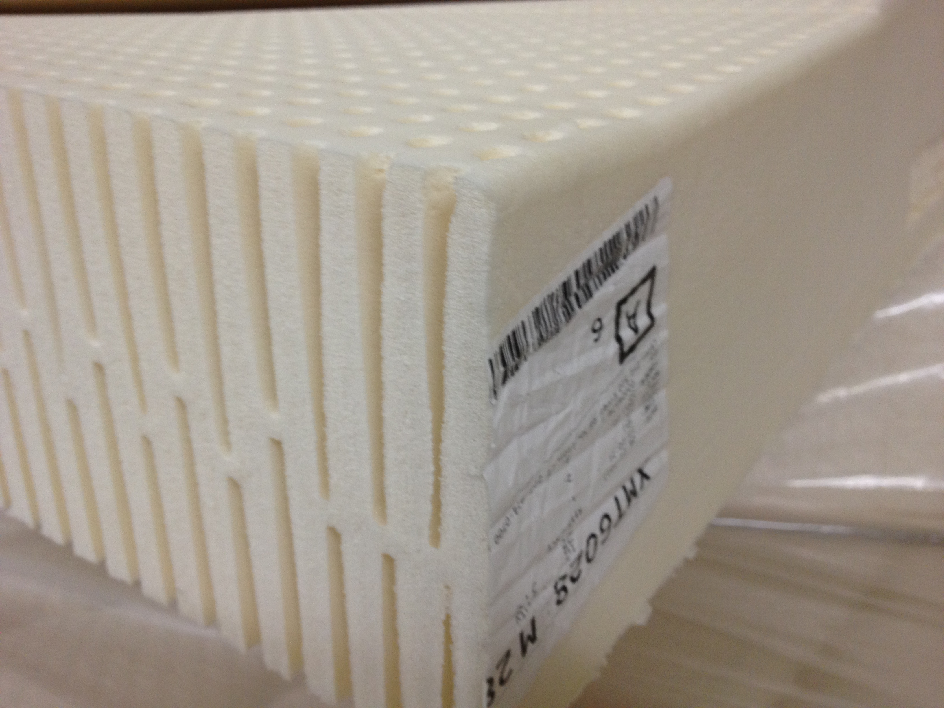 yelp 100% pure talalay latex houston tx foam mattresses natural beds organic cotton wool