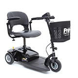 gogo es 2 affordable cheap discount Los Angeles CA Santa Ana Costa Mesa Long Beach  mobility Hemet scooter inexpensive affordable 3-wheel 4-wheeled senior cart